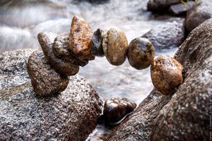 home-stones