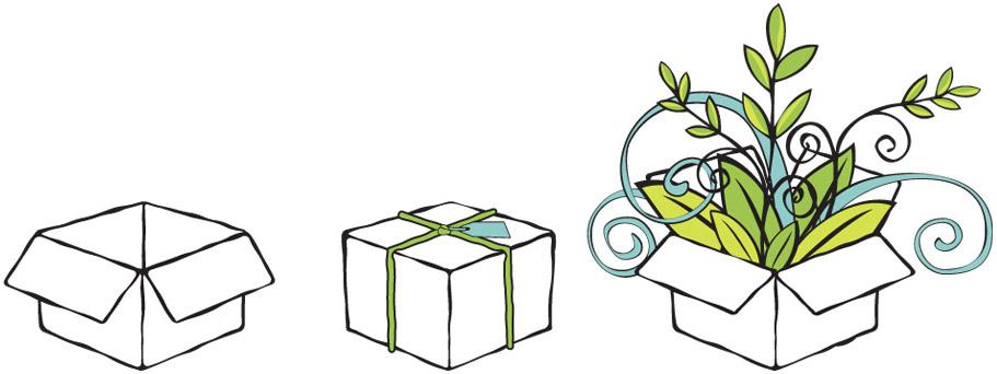 rsm-boxes