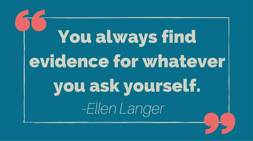 Ellen_Langer_Quote